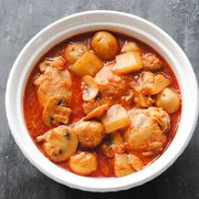 950c8540 39ee 4b28 9187 348c0dd321ae  chicken stew1