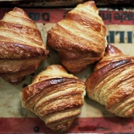 Ed41e7d5 6546 4a57 a09c 83ba9ce799c1  finished croissants