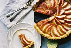 8 Stone Fruit Desserts That Will Not Disappoint You