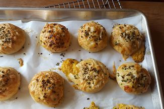 035b1419 66a8 4256 a183 2f898e30be64  cheesy butternut squash knishes