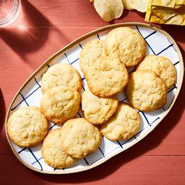 Cookies by Karen Fredericks