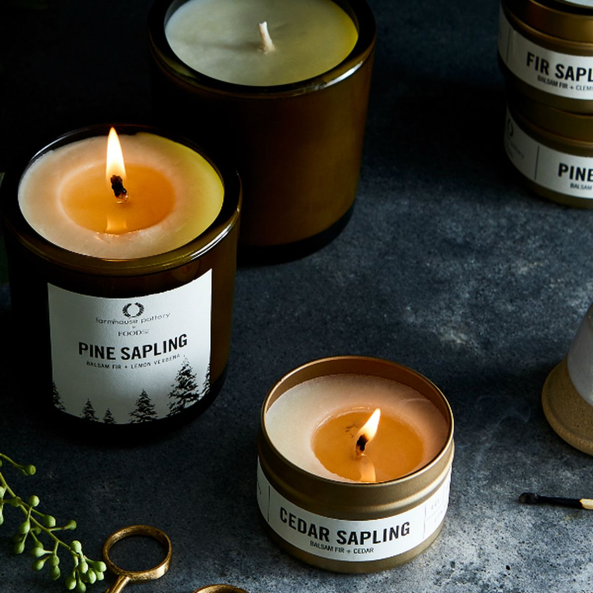 21 Best Fall Candles 2020 Top Autumn Scented Candles To Buy Now