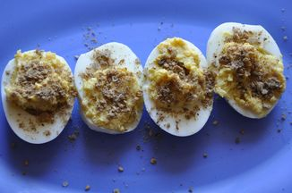 B24b7880-3510-44f2-b46c-cb6b342f5fc1.dukkah_deviled_eggs_for_food52