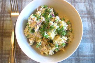 E7b76c3f 198d 4982 bc24 b05608342da0  summer potato salad
