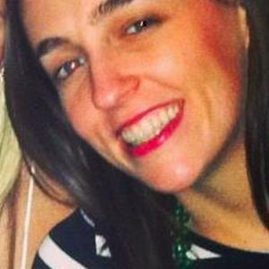 Haley Sonneland