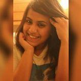 Avantika Goswami