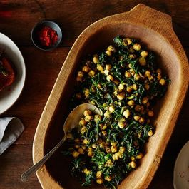 304dc68f 9f61 4052 bfdd 212fbd87c099  2015 0414 chickpeas and spinach 218