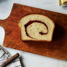 7b06880e 60c8 453a ab6d 011eca09d5c4  2016 0308 cinnamon swirl bread bobbi lin 18730