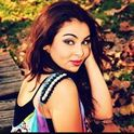 Sabeeha Dawood