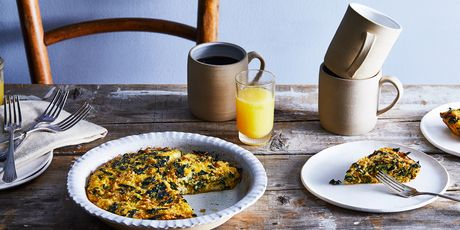 A dish that builds kitchen confidence.