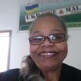 Rosemary Myers