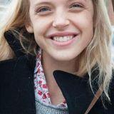 Anna Winslow