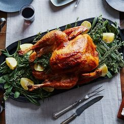 Be a Recipe Tester for Your Best Recipe with Thanksgiving Leftovers!