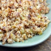 209269dc-ec12-4819-b689-2a73bdcea9ce.cauliflower-rice