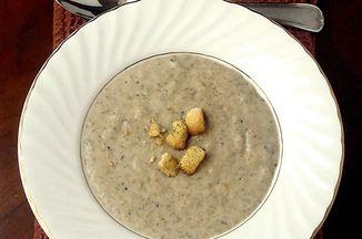 Eea65a95 3507 42ab 8a8d 33d9b5ee96ac  portobello mushroom soup