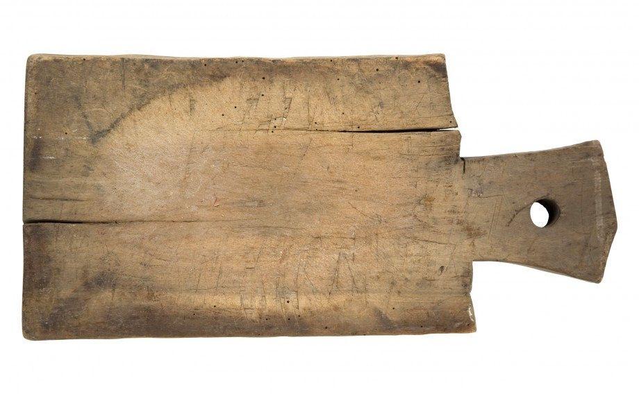 Jayson Home Vintage Cutting Board
