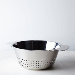 Stainless Steel Conical Colander
