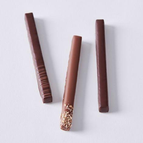 La Maison du Chocolat Twigs Gift Box, 16 Pieces