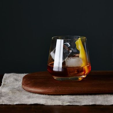 6 Things We Managed to Learn While Whiskey Tasting