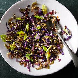 Salads by BABblingBeth
