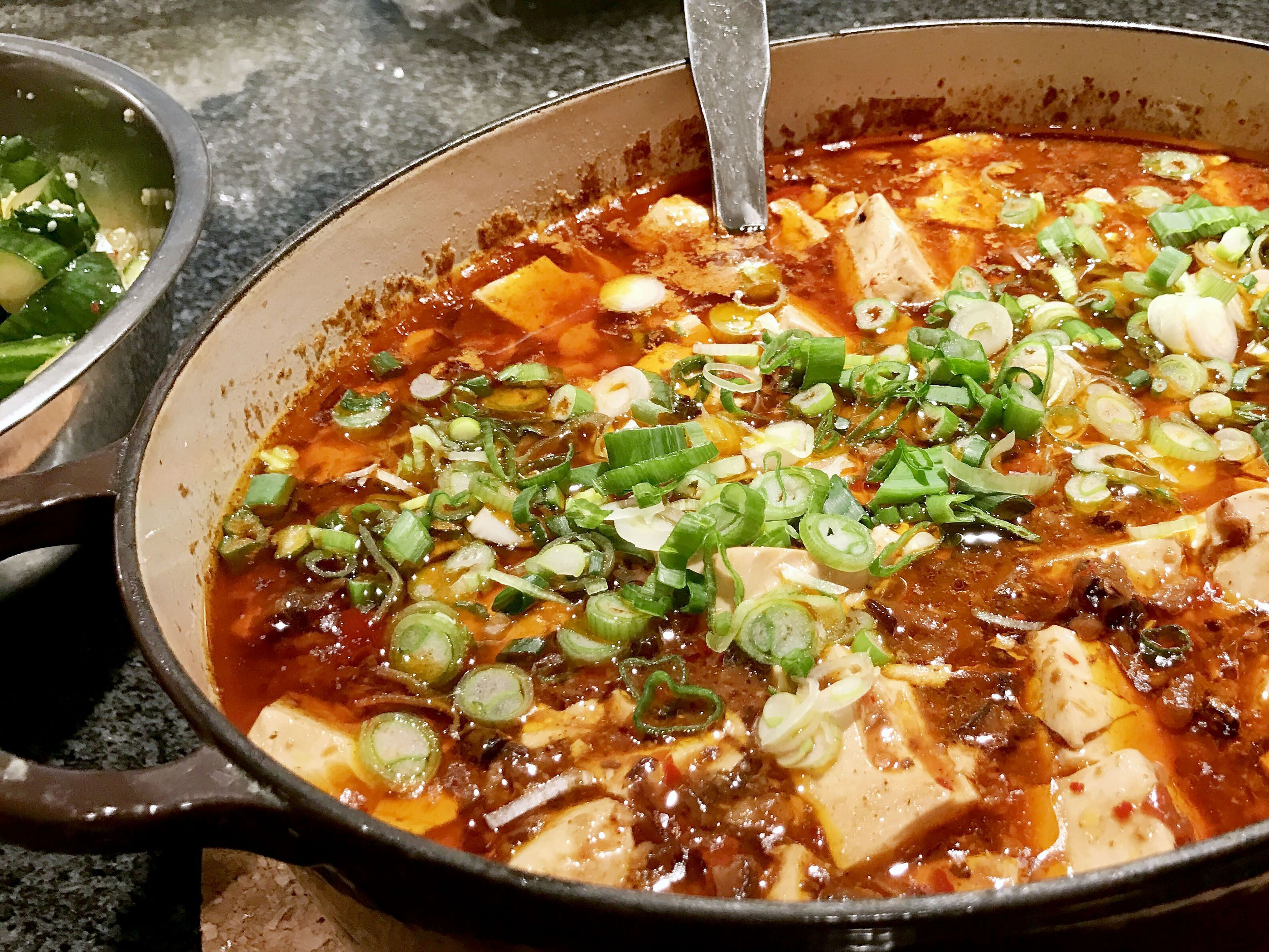 Has anyone cooked from the mission chinese food cookbook food52 answer image forumfinder Gallery
