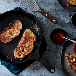 9343c2d7 2f68 45db b008 c34097861d23  2017 0118 crispy salt and pepper french toast mark weinberg 227