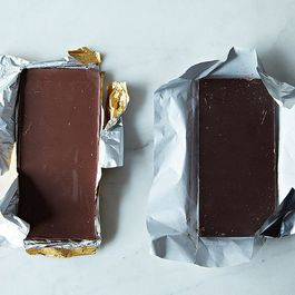 What To Pair With Chocolate