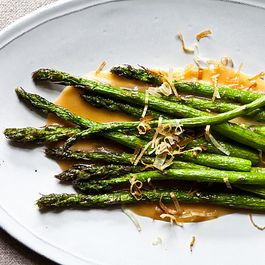 11 Asparagus Recipes to Welcome Spring