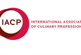 Grub Street | 2013 IACP Award Winners Include Thomas Keller, Naomi Duguid, Food52
