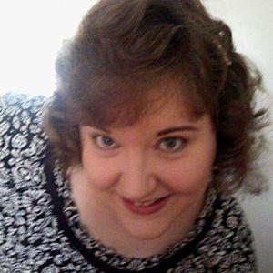Lenora Thompson, Food Blogger