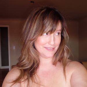 Erika Lessard