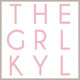 thegirlkyle