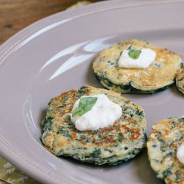 0ea38cb1 29ae 456f b917 3e91293e20d3  swiss chard and ricotta cakes recipe 5