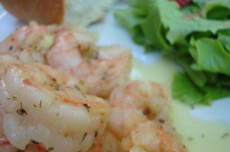 3f931f05 0e47 4414 805a 2302075566d4  limoncello shrimp dinner