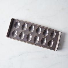 Deviled Egg Platter