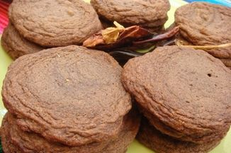 C63ee155-32f8-46b7-acaf-585022613648--double_chocolate_and_chilli_cookies
