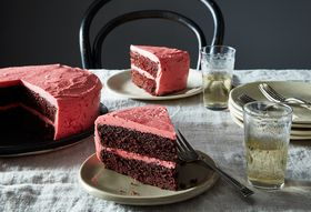 7bc4166e a72a 414b 9b5a 47a38dc12198  2016 1108 cranberry buttercream recipe james ransom 252