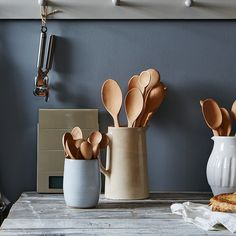 These Essential Tools Will Make You a Kitchen Minimalist