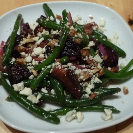 06be5140 fbb1 4a1e 9b8f 81c952a76db0  beet green bean salad