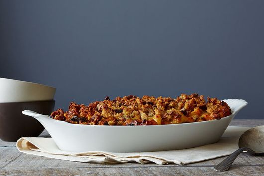 5 Links to Read Before Making Macaroni and Cheese