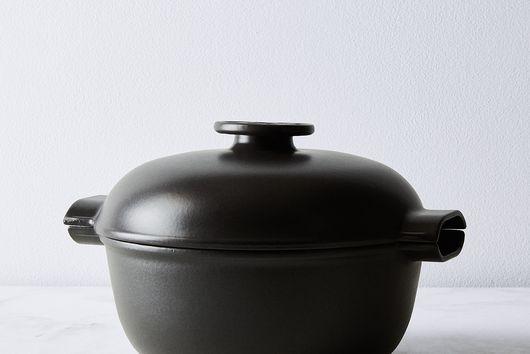 Emile Henry Ceramic Delight Cookware