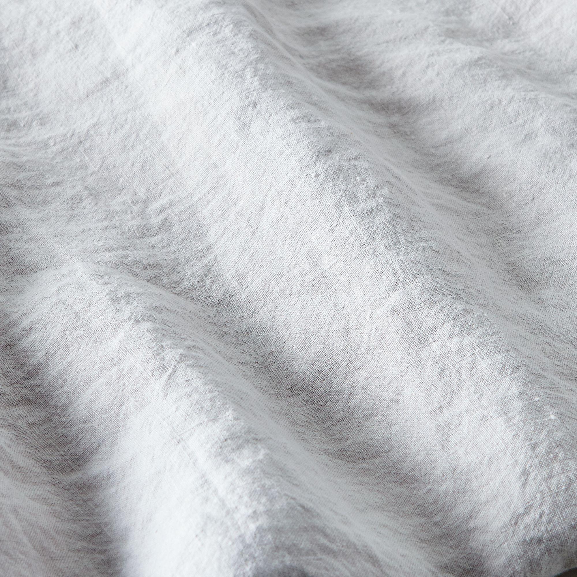 Bedding by Phoebe Matthews