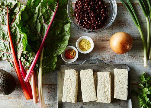 1fc8d3de d946 4c84 83b5 aeb145bf756a  2015 0120 how to make a tofu scramble 013