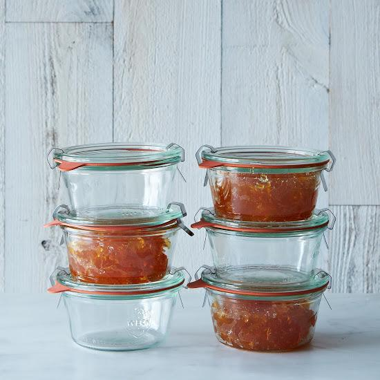 jars from food25