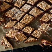 B1e45104 57c0 41a8 9b01 abc78eefc620  2016 1115 cranberry cookie bars james ransom 222