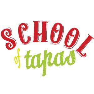 School of Tapas