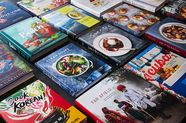 Back-to-Basics Cookbooks Are Popular Again. Can Experienced Cooks Learn From Them?