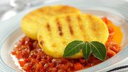 978112a9 8c1d 466c bf0b 604be0b62292  642x361 grilled polenta cannellini beans