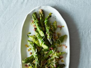10 Absurdly Addictive Summer Sides to Pile on Your Plate