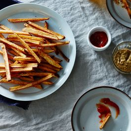 Fe24124e f557 403b b0b2 690192f44076  2016 0419 how to make fries without a recipe james ransom 014